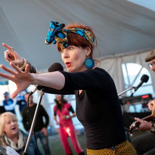 http://byronwritersfestival.com/wp-content/uploads/2019/08/ByronWF2019_Shire-Choir3-540x540.jpg