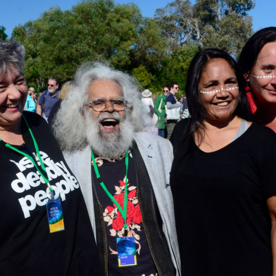 http://byronwritersfestival.com/wp-content/uploads/2019/08/ByronWF2019_Welcome-to-Country-celebrations-Melissa-Lucashenko-Jack-Charles-Delta-Kay-540x540.jpg
