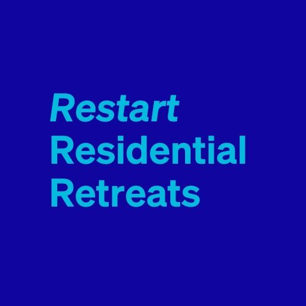 http://byronwritersfestival.com/wp-content/uploads/2021/02/Restart-Residential-Retreats.jpg