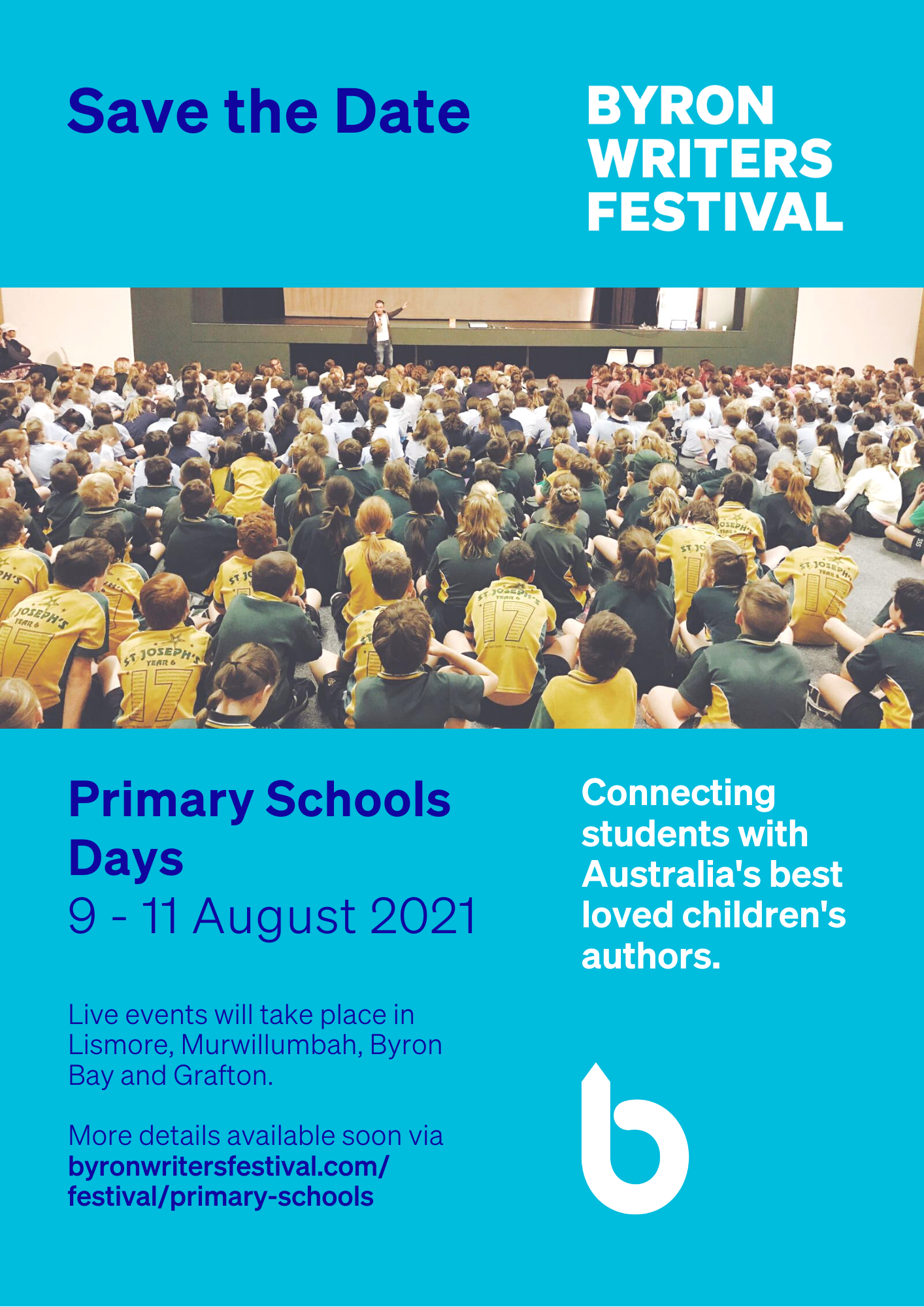 http://byronwritersfestival.com/wp-content/uploads/2021/03/2021-Primary-Schools-Save-the-Date.png