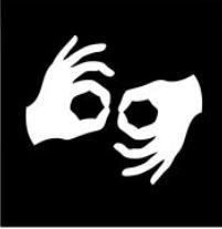http://byronwritersfestival.com/wp-content/uploads/2021/04/Auslan-icon.jpg