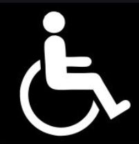 http://byronwritersfestival.com/wp-content/uploads/2021/04/Wheelchair-access.jpg
