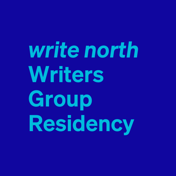 http://byronwritersfestival.com/wp-content/uploads/2021/04/Write-North-tile.png