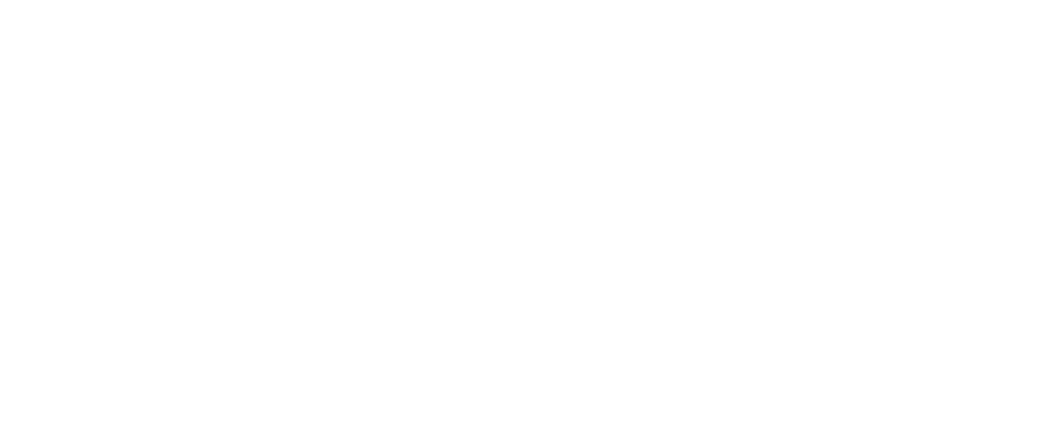 http://byronwritersfestival.com/wp-content/uploads/2021/05/Australia-Council-logo-white.png