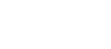 http://byronwritersfestival.com/wp-content/uploads/2021/05/NSW-gov-logo-white.png