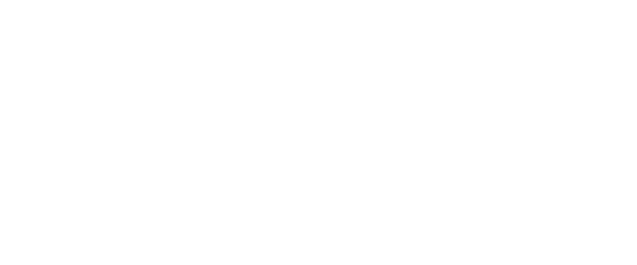 http://byronwritersfestival.com/wp-content/uploads/2021/05/Regional-Arts-NSW-White.png