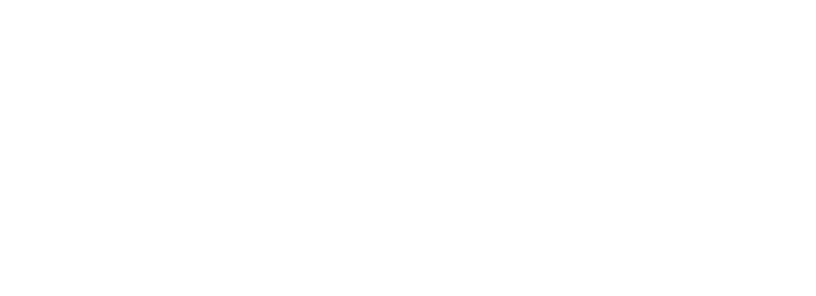 http://byronwritersfestival.com/wp-content/uploads/2021/05/rise_fund_inline-white.png