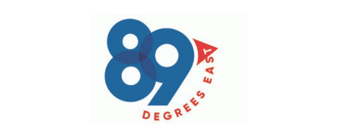 http://byronwritersfestival.com/wp-content/uploads/2021/06/89-Degrees-East-logo.png