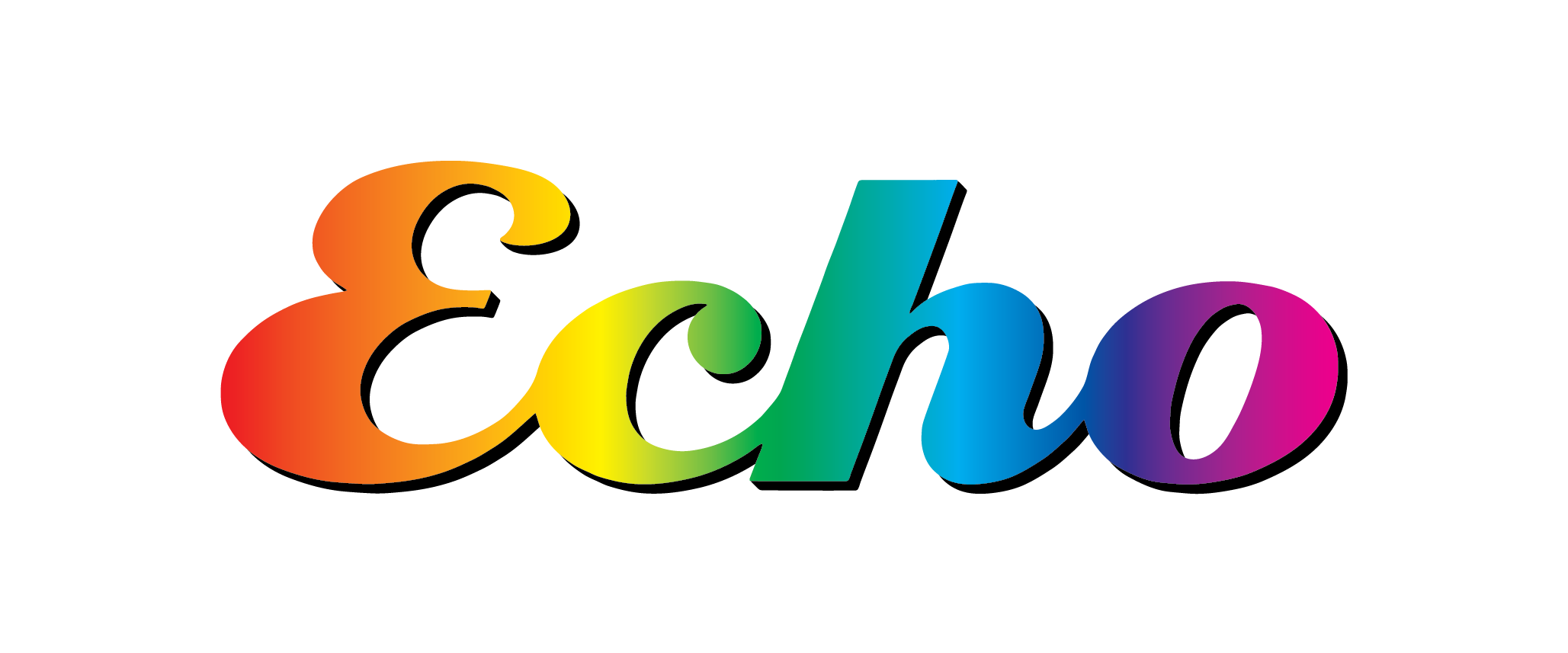 http://byronwritersfestival.com/wp-content/uploads/2021/06/Echo-logo.png