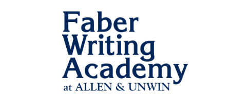 http://byronwritersfestival.com/wp-content/uploads/2021/06/Faber-Writing-Academy-logo.png