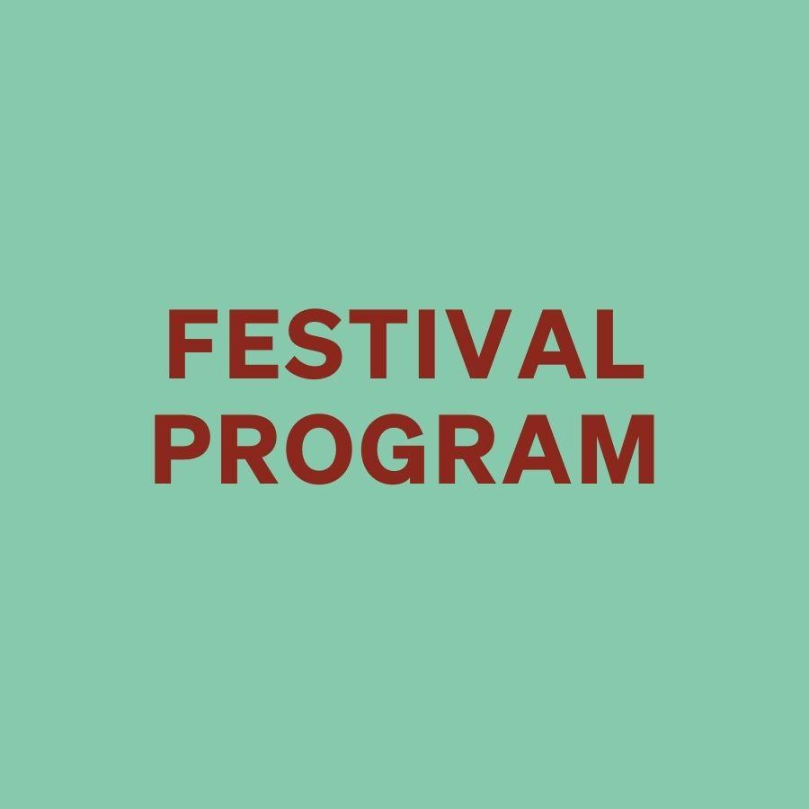 http://byronwritersfestival.com/wp-content/uploads/2021/06/Festival-Program-2021.jpg