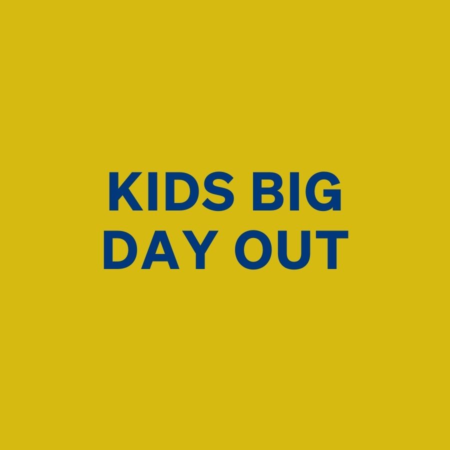 http://byronwritersfestival.com/wp-content/uploads/2021/06/Kids-Big-Day-Out-2021.jpg