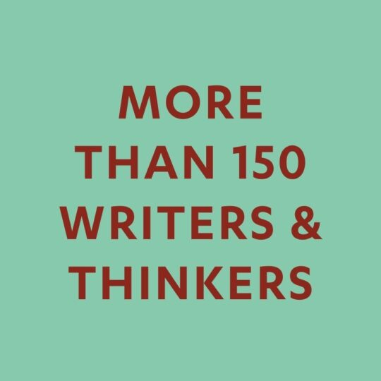http://byronwritersfestival.com/wp-content/uploads/2021/06/More-than-150-writers-and-thinkers-540x540.jpg