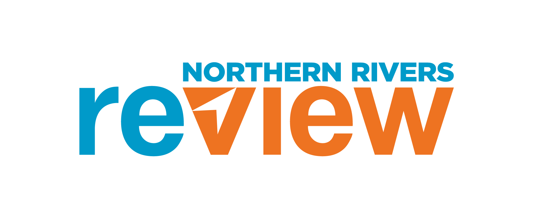 http://byronwritersfestival.com/wp-content/uploads/2021/06/Northern-Rivers-Review.png