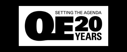 http://byronwritersfestival.com/wp-content/uploads/2021/06/Quarterly-Essay-logo-2021.png