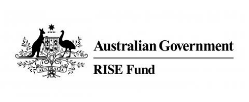 http://byronwritersfestival.com/wp-content/uploads/2021/06/RISE-logo.png