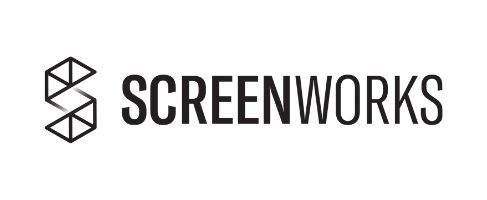 http://byronwritersfestival.com/wp-content/uploads/2021/06/Screenworks-logo-2021.png