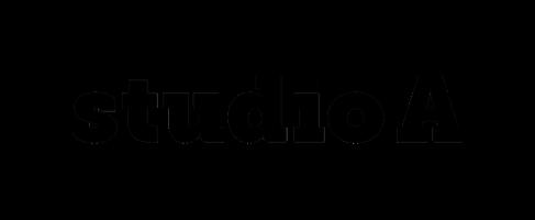 http://byronwritersfestival.com/wp-content/uploads/2021/06/Studio-A-logo.png