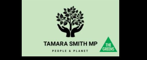 http://byronwritersfestival.com/wp-content/uploads/2021/06/Tamara-Smith-MP-logo.png