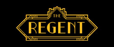 http://byronwritersfestival.com/wp-content/uploads/2021/06/The-Regent-logo.png
