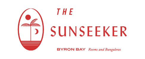 http://byronwritersfestival.com/wp-content/uploads/2021/06/The-Sunseeker-logo.png