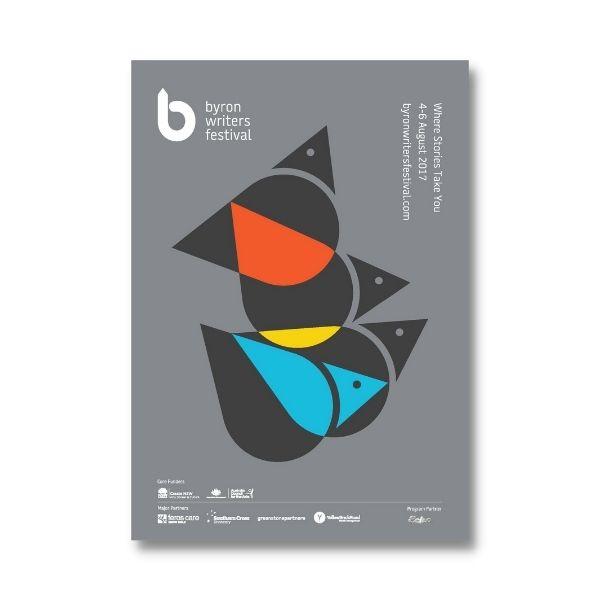 http://byronwritersfestival.com/wp-content/uploads/2021/09/BWF-Program-Cover-2017.jpg