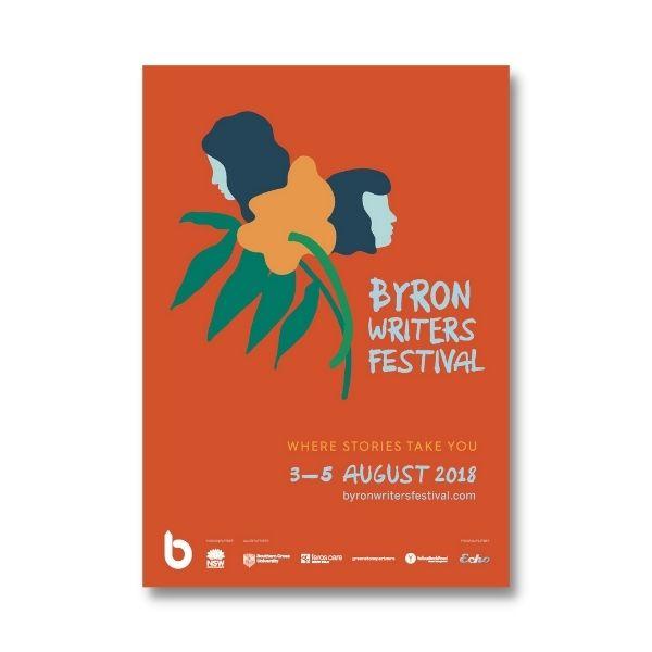 http://byronwritersfestival.com/wp-content/uploads/2021/09/BWF-Program-Cover-2018.jpg