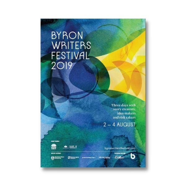 http://byronwritersfestival.com/wp-content/uploads/2021/09/BWF-Program-Cover-2019.jpg