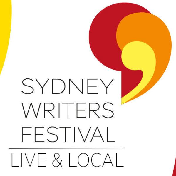 https://byronwritersfestival.com/wp-content/uploads/2015/12/liveandlocal_landscape_image-e1553738930542.jpg