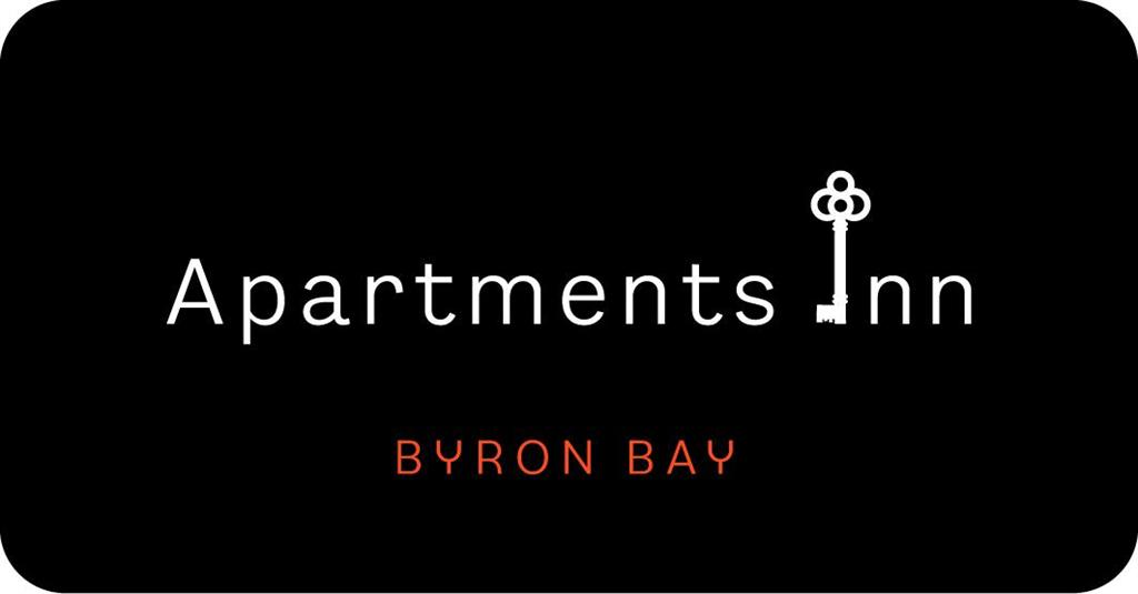 https://byronwritersfestival.com/wp-content/uploads/2016/05/ApartmentsInn_bb.jpg