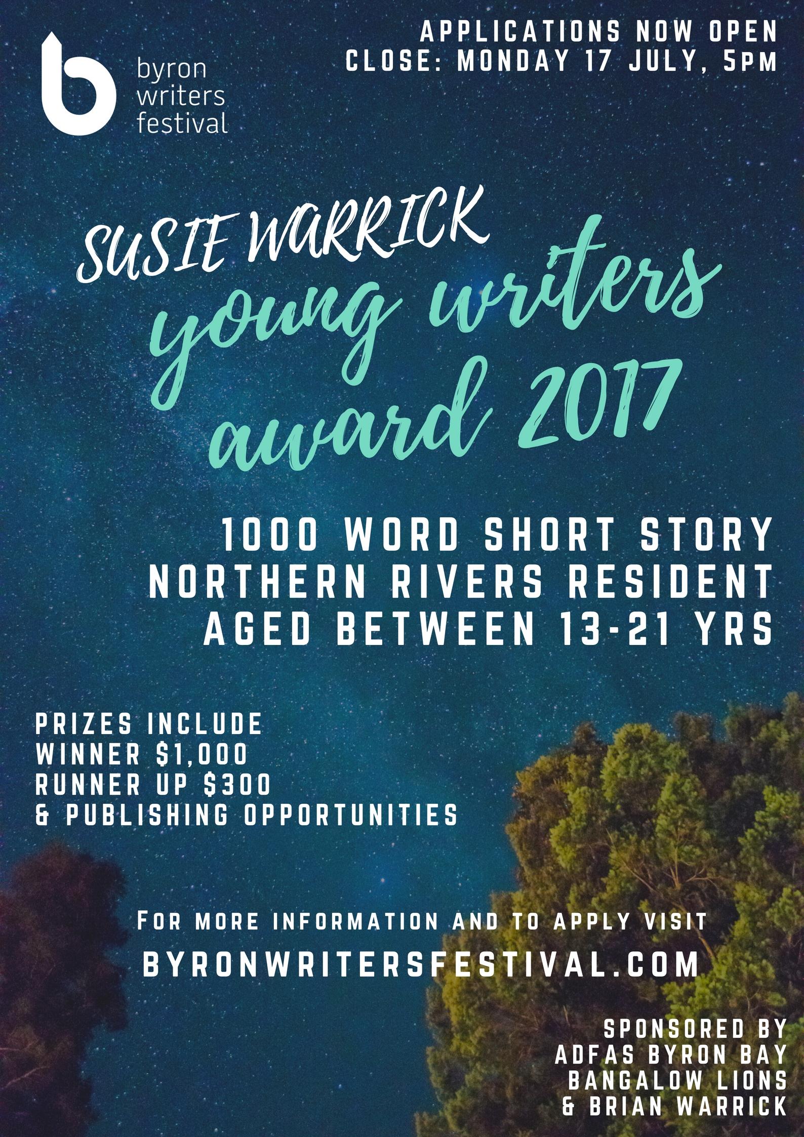 https://byronwritersfestival.com/wp-content/uploads/2016/05/SUSIE-WARRICK.jpg