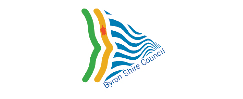 http://byronwritersfestival.com/wp-content/uploads/2016/06/Byron_Shire_Council.jpg