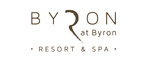 http://byronwritersfestival.com/wp-content/uploads/2016/06/Byron_at_Bryon.jpg