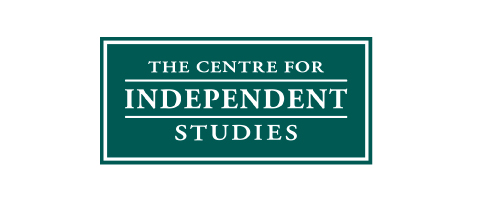 https://byronwritersfestival.com/wp-content/uploads/2016/06/Centre_for_Independent_Studies.jpg