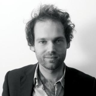 https://byronwritersfestival.com/wp-content/uploads/2016/06/Erik_Jensen-320x320.jpg
