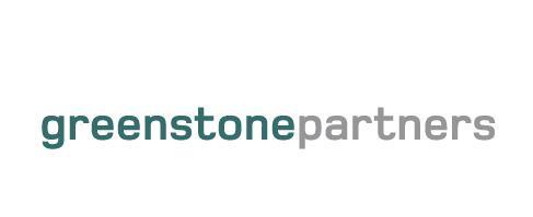 https://byronwritersfestival.com/wp-content/uploads/2016/06/Greenstone_Partners.jpg