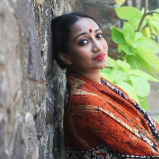 Sharanya_Manivannan