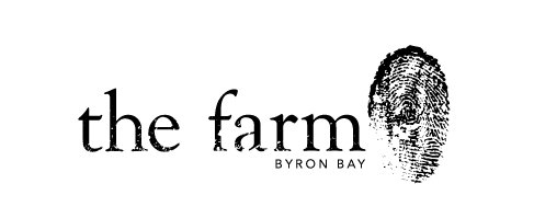 https://byronwritersfestival.com/wp-content/uploads/2016/06/The_Farm.jpg