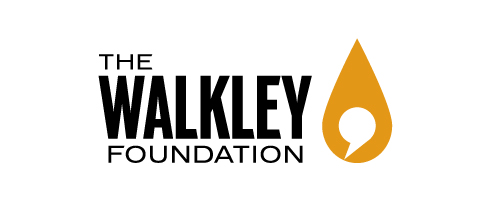 https://byronwritersfestival.com/wp-content/uploads/2016/06/The_Walkley_Foundation.jpg