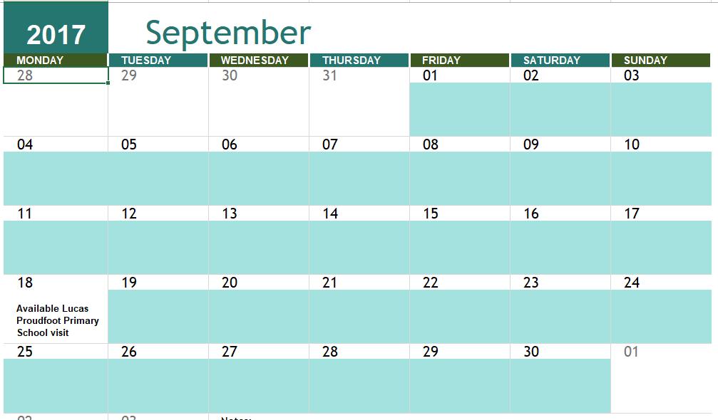 https://byronwritersfestival.com/wp-content/uploads/2017/04/Revised-Sept-Calendar.png