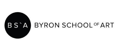 http://byronwritersfestival.com/wp-content/uploads/2017/06/Byron_School_of_Art.jpg