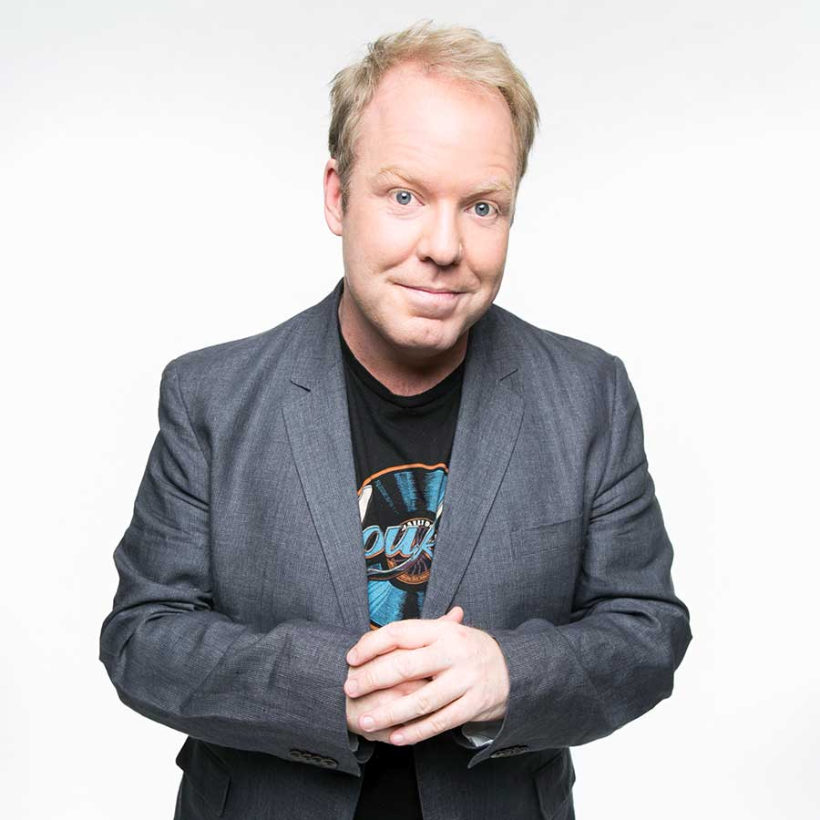 http://byronwritersfestival.com/wp-content/uploads/2017/06/Peter_Helliar.jpg