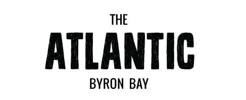 https://byronwritersfestival.com/wp-content/uploads/2017/06/The_Atlantic.jpg