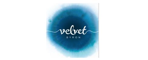 https://byronwritersfestival.com/wp-content/uploads/2017/06/Velvet.jpg