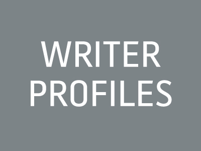 https://byronwritersfestival.com/wp-content/uploads/2017/06/Writer-Profiles.jpg