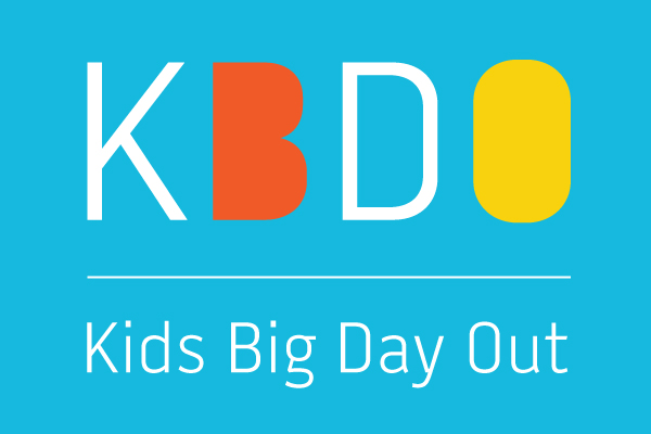 http://byronwritersfestival.com/wp-content/uploads/2017/07/Kids-Big-Day-Out-branding.jpg