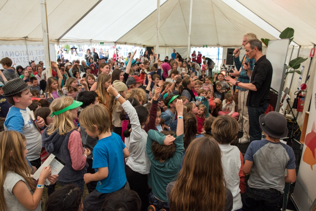 http://byronwritersfestival.com/wp-content/uploads/2017/07/Kids-Big-Day-Out.jpg