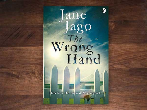 http://byronwritersfestival.com/wp-content/uploads/2017/10/Jane-Jago-The-Wrong-Hand.jpg