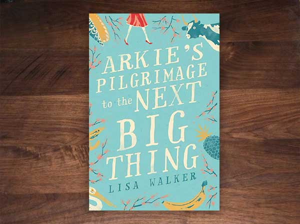 https://byronwritersfestival.com/wp-content/uploads/2017/10/Lisa-Walker-Arkies-Pilgrimage-to-the-Next-Big-Thing.jpg