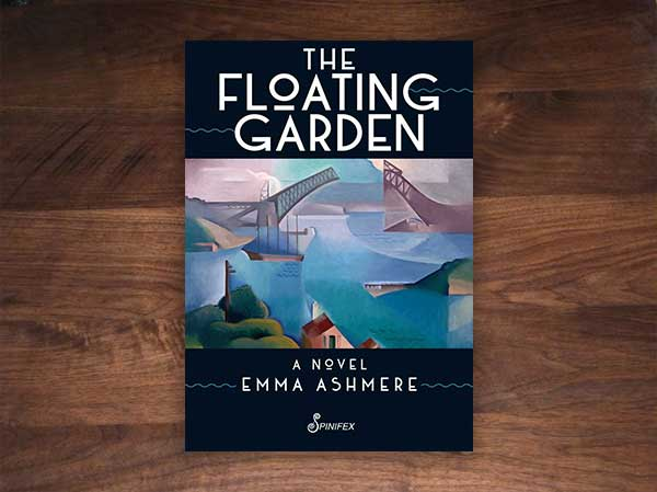 http://byronwritersfestival.com/wp-content/uploads/2017/10/The-Floating-Garden-Book-Cover.jpg